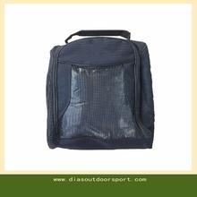 golf shoe bag manufacturer