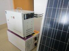 500w 1000w home solar panel kit