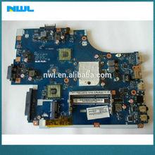 laptop motherboard for acer 5551 5251 laptop motherboard LA-5912p