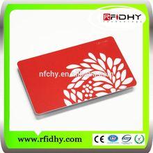 Factory price of mango em card