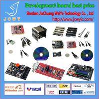 programmer BQ27541EVM development system programmer minipro tl866