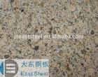 marble imitation ppgi metallic color coated steel strip