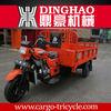 bajaj auto rickshaw price vintage motorcycle for sale in kenya