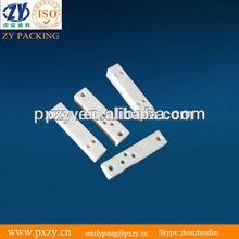 Alumina ceramic,High quality cheap hot sales Alumina Ceramic Parts,high temperature resistance alumina ceramic tile