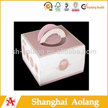 paper cupcake box mini cupcake boxes