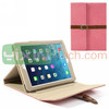 Fshionable Briefcase Style Smart cover for ipad air