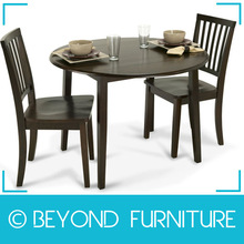 MDF Restaurant Furniture Philippine Manufacturer