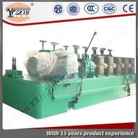 Sex Machine Stainless Steel Welding Machine on Sale 2014