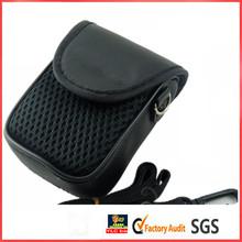 Easy carry convenient removable strap shoulder camera bag