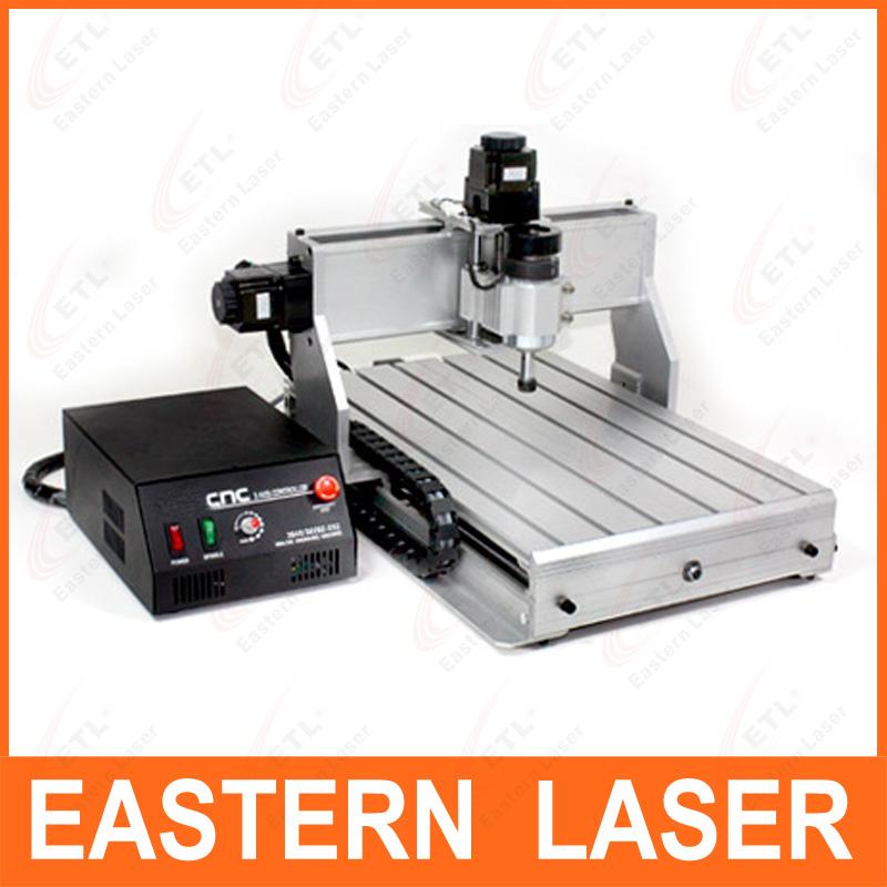 Лазер для станка чпу