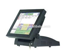 cash dispensing machine cash payment machine cash checking machine