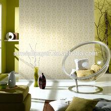 Wallpaper/wall paper wall and deco wallpaper