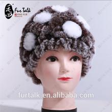 crochet hats animals/Free animal hat knitting patterns