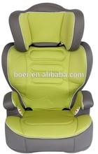 Gr2+3(15-36kgs)child car seat ECE-R44/04 certificate Ningbo