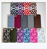 mobile phone Soft TPU mk case for iphone 5 phone cases