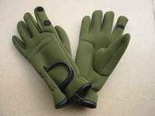 2014 fashionable design top quality gloves motorcycle waterproof