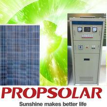 solar system,solar power system,separate pressurized solar water heater system