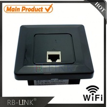 hot sale 150Mbps 5 in 1 Wireless WiFi Mini Wall PlugRiner, Supports Riner, Client, Bridge, Repeater, AP Mode