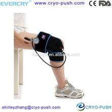 Knee Ligament Bracing Orthopedic Knee Brace