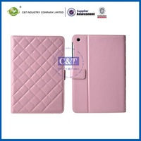 Newest Fashional Protective rotate for ipad case