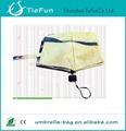 2014 nueva moda caliente de la venta de paraguas de cuerpo entero paraguas paraguas las mujeres falda