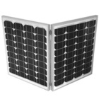 where to buy 100w folding solar panel excellent in quality