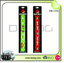cute reflective bracelet for promotion