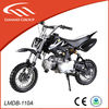 2014 New design 50cc Dirt Bike/Pit bike with CE LMDB-110A