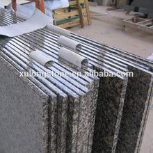 wholesale artificial stone countertops