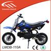 110cc dirt bikes automatic LMDB-110A