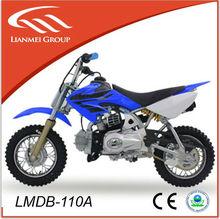 dirt bike 110cc LMDB-110A