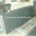 Pré-fabricadas bancadas de quartzo baratos