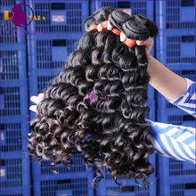 sex products in dubai indian human hair wholesale mega hair