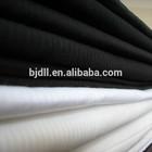poly cotton shirt fabric garment