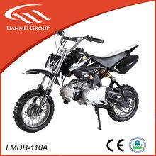 dirt bike cheap 125cc (LMDB-110A)