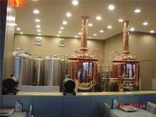 stainless steel wine making/production/distillation equipments