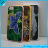 stylish colorful for iphone 5 cases accept small mix order for iphone 5 case