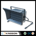 Kingsom KS-493 ESD solda fumaça absorber, Absorvedor de fumaça / / soldagem smog purificador / dispositivo de fumar