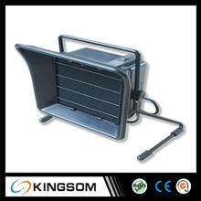 Kingsom KS-493 ESD Solder Smoke Absorber ,Smoke absorber//Welding smog purifier/Smoking device