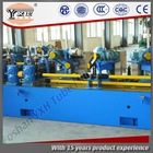 Fully Automatic Steel Pipe Welding Machine 304 Stainless Steel Tube Chair