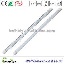 led t8 tube made in china led tube light set tube led lights
