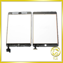 Heat!!For Ipad mini lcd touch screen sale in bulk