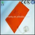 mini generador de energía eólica