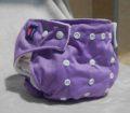 再利用可能な防水洗えるベビー布おむつ赤ちゃんのおむつ再利用可能なおむつ洗える綿中国で赤ちゃんの布おむつおむつコット