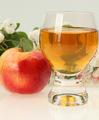 succo di mela concentrato concentrato di succo di frutta