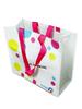 environmental pp non woven shopping bag/enviromental non woven shopping bag/eco-friendly promotion non woven bag