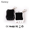 1200mah Solar cell phone charger solar powered cell phone charger solar panel charger 2014 new products for cellular
