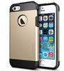 for spigen sgp for iPhone 5S / 5 for iphone 4s 4 Case Tough Armor case fancy designer free sample for iphone case