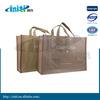 waterproof bag/2014 alibaba china online shopping fashion design waterproof bag