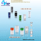 30ml 50ml 65ml 75ml 85ml Plastic Body Deodorant Stick